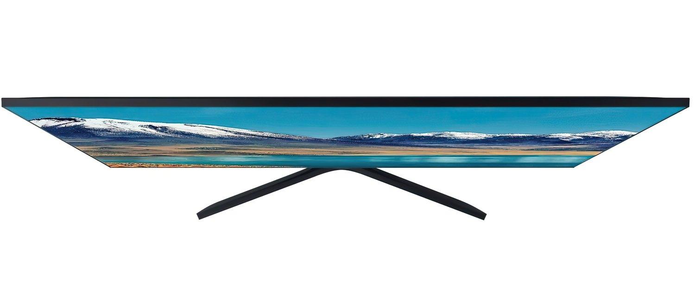 Телевизор SAMSUNG 55TU8500 (UE55TU8500UXUA) фото 7