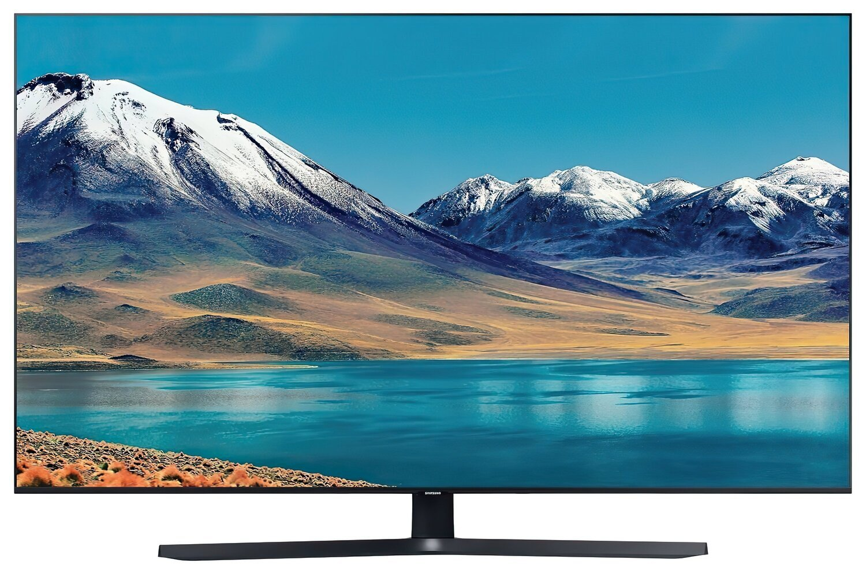 Телевизор SAMSUNG 55TU8500 (UE55TU8500UXUA) фото 2