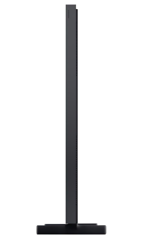 Телевизор SAMSUNG FRAME QE55LS03T (QE55LS03TAUXUA) фото 10