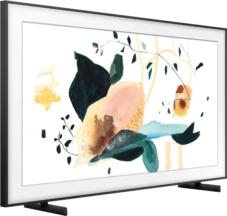 Телевизор SAMSUNG FRAME QE55LS03T (QE55LS03TAUXUA) фото 4