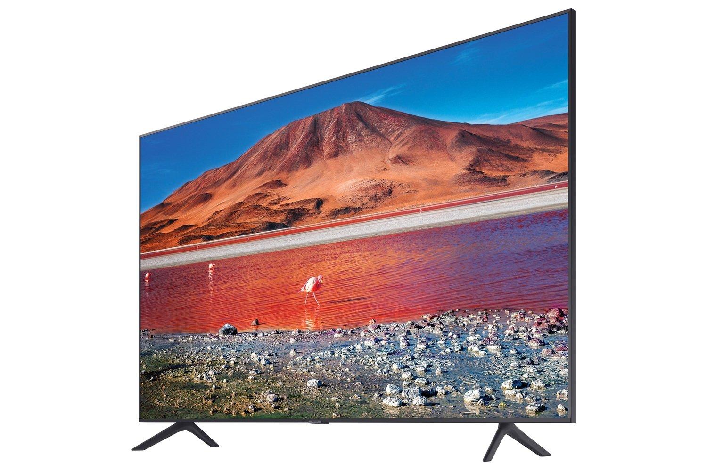 Телевизор SAMSUNG 65TU7100 (UE65TU7100UXUA) фото 3
