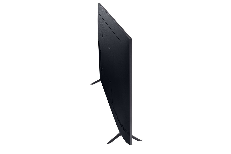 Телевизор SAMSUNG 65TU7100 (UE65TU7100UXUA) фото 7