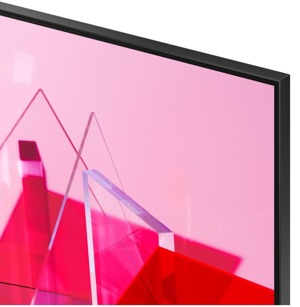 Телевизор SAMSUNG QLED QE75Q60T (QE75Q60TAUXUA) фото 9