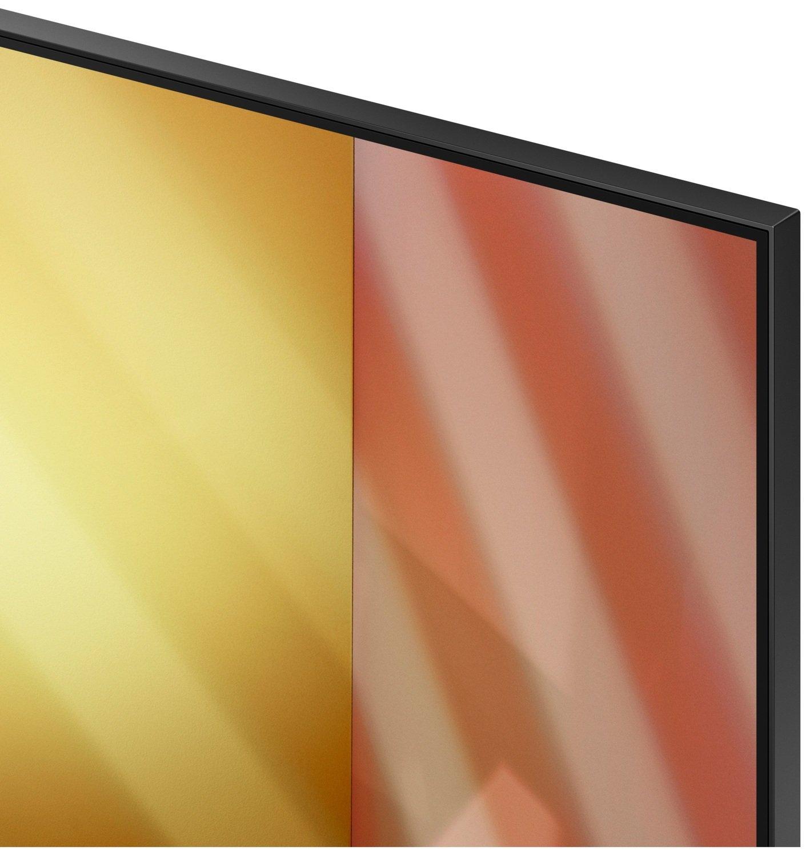Телевизор SAMSUNG QLED QE75Q77T (QE75Q77TAUXUA) фото 7