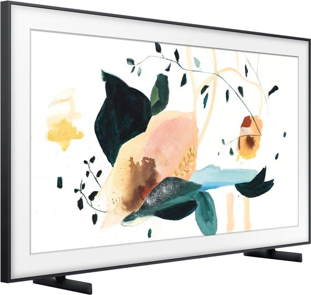 Телевізор SAMSUNG FRAME QE75LS03T (QE75LS03TAUXUA)фото