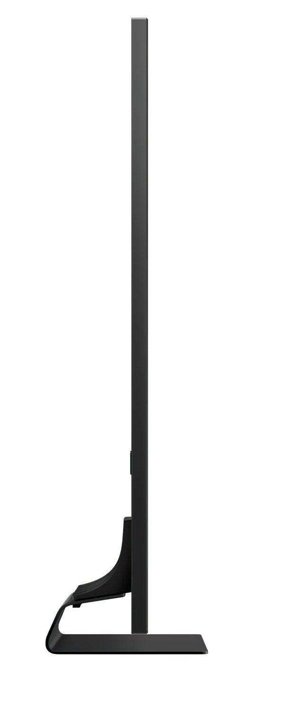 Телевизор SAMSUNG QLED QE82Q800T (QE82Q800TAUXUA) фото 9