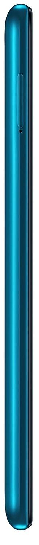 Смартфон Samsung Galaxy М21 M215/64 Green фото 5