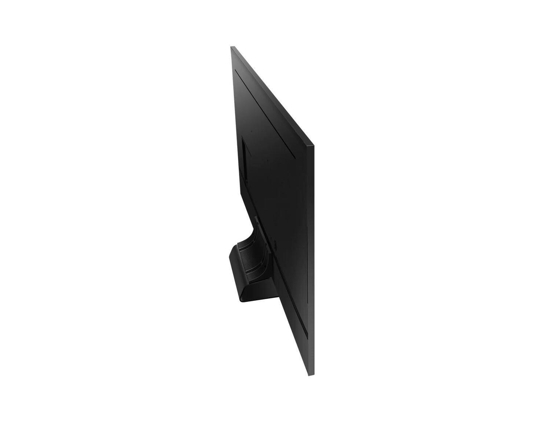 Телевизор SAMSUNG QLED QE65Q800T (QE65Q800TAUXUA) фото 9