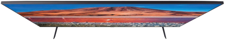 Телевизор SAMSUNG 70TU7100 (UE70TU7100UXUA) фото 7