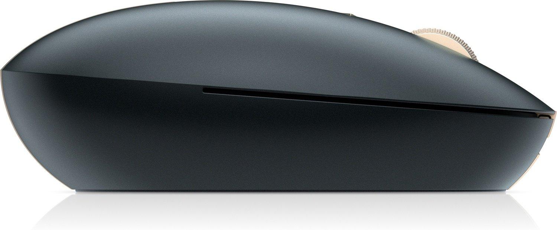 Мышь HP Spectre 700 WL Rechargeable Blue (4YH34AA) фото