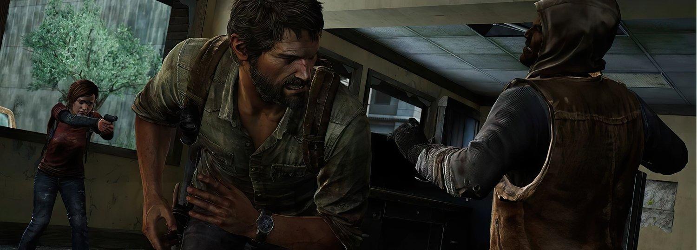 Игровая консоль PlayStation 4 Slim 1Tb (Days Gone + God Of War + The Last of Us + PSPlus 3M) (9382102) фото 7
