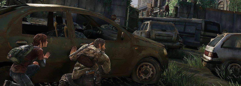 Игровая консоль PlayStation 4 Slim 1Tb (Days Gone + God Of War + The Last of Us + PSPlus 3M) (9382102) фото 8