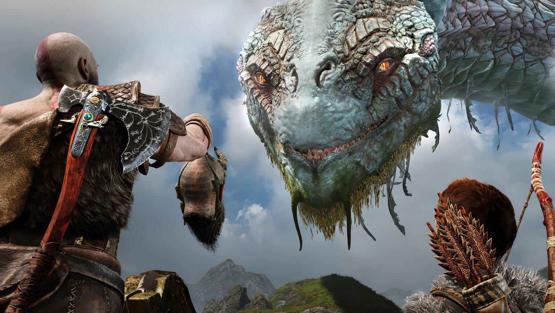Игровая консоль PlayStation 4 Slim 1Tb (Days Gone + God Of War + The Last of Us + PSPlus 3M) (9382102) фото 12