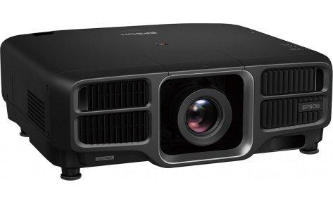 Інсталяційний проектор Epson EB-L1495U (3LCD, WUXGA, 9000 ANSI Lm, LASER) (V11HA16140) фото