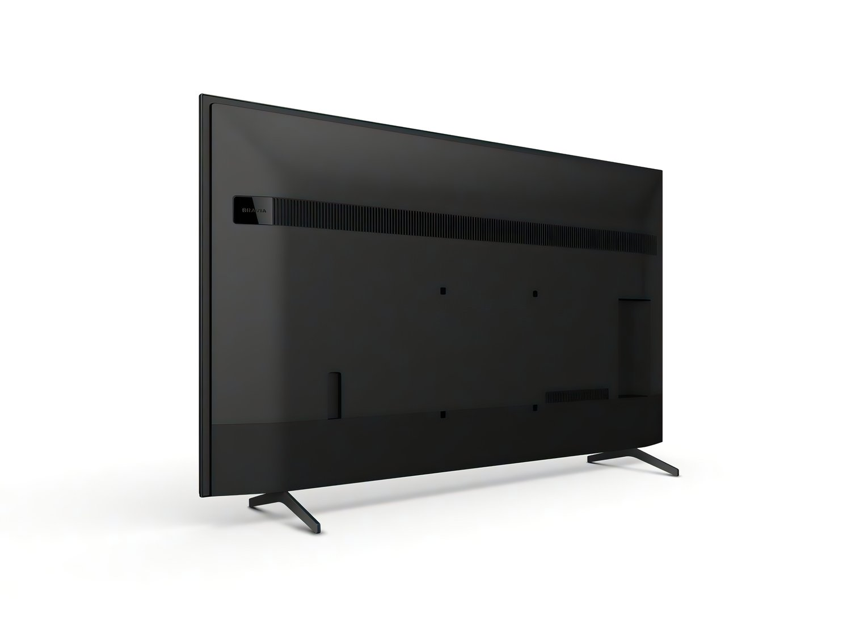 Телевизор SONY 49XH8096 (KD49XH8096BR) фото 4