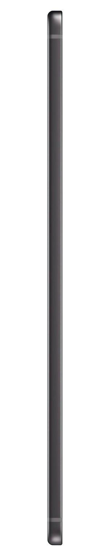 "Планшет Samsung Galaxy Tab S6 Lite 10.4"" WiFi 4/64Gb Gray фото"