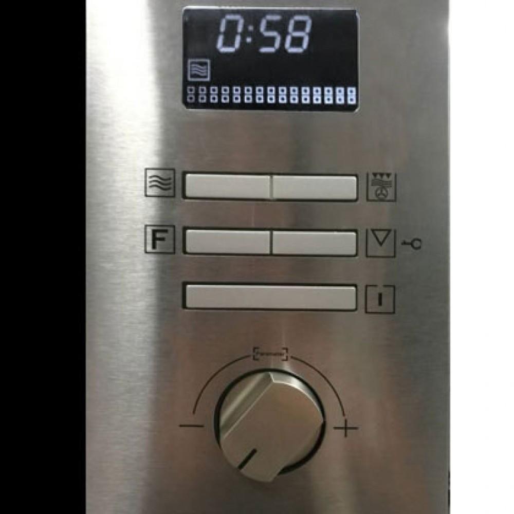 Встраиваемая микроволновая печь Kaiser EM2520 фото