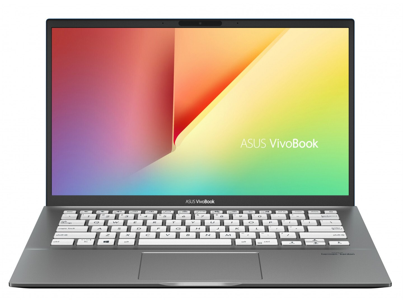 Ноутбук ASUS S431FL-AM220 (90NB0N63-M03340)фото