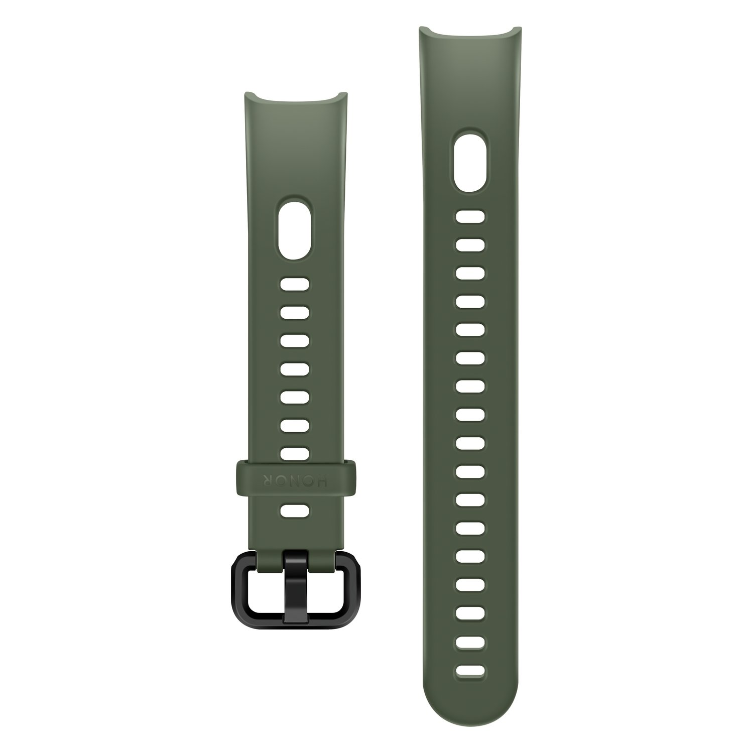 Фитнес-браслет Honor Band 5i (ADS-B19) Olive Green фото 6