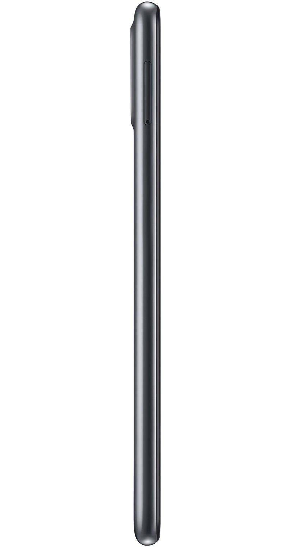 Смартфон Samsung Galaxy A11 Black фото 5