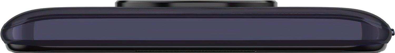 Смартфон Samsung Galaxy A21s 32Gb Black фото 9