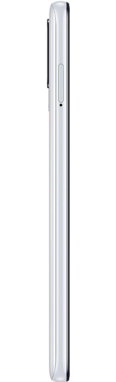 Смартфон Samsung Galaxy A21s 32Gb White фото 5