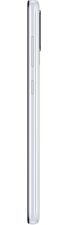 Смартфон Samsung Galaxy A21s 32Gb White фото 6