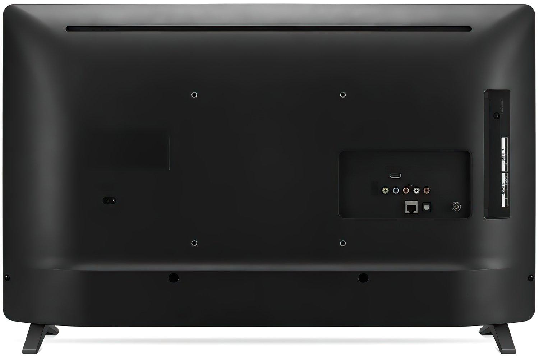 Телевізор LG 32LK610BPLC фото