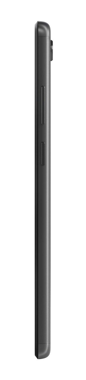 Планшет Lenovo Tab M7 2/32 LTE Iron Grey + Case&Film фото