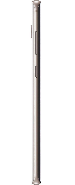 Смартфон Samsung Galaxy S10+ G975 8/128GB Dual SIM Ceramic White фото 6