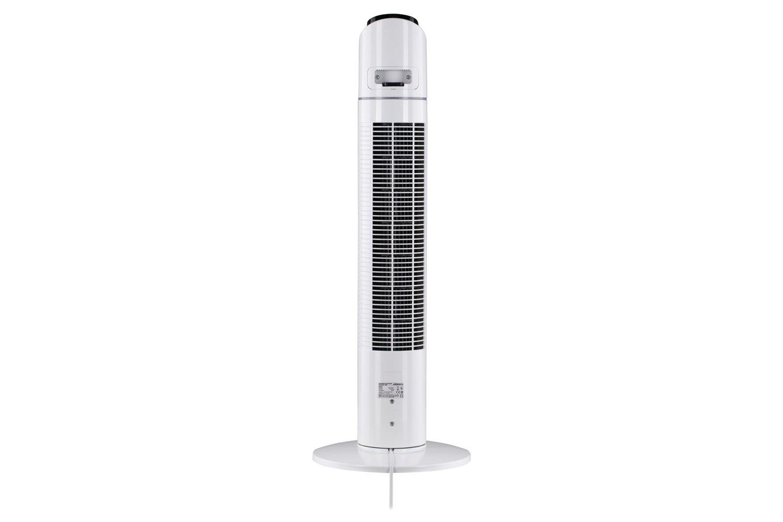 Вентилятор напольный Ardesto FNT-R36X1W фото 3