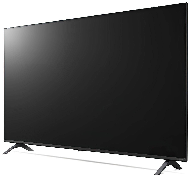 Телевизор LG 49NANO806NA фото 4