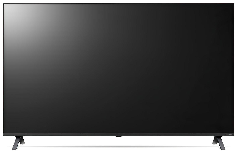 Телевизор LG 49NANO806NA фото 3