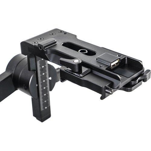 Стедикам FeiyuTech AK4000 (AK4000) фото