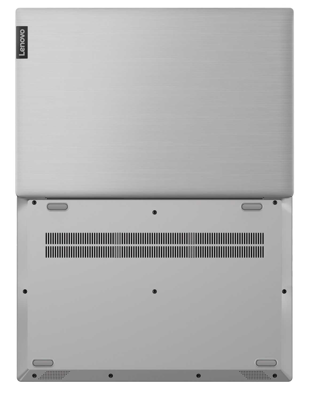 Ноутбук LENOVO IdeaPad S145-15API (81UT00HERA) фото
