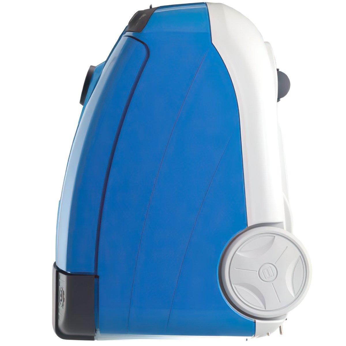 Моющий пылесос Thomas Twin T1 Aquafilter фото