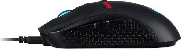 Ігрова миша Acer Predator Cestus 350 (GP.MCE11.00Q) фото