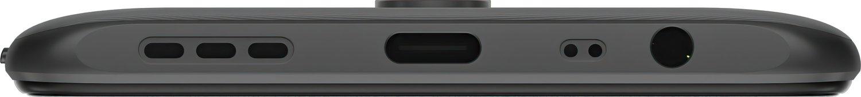 Смартфон Xiaomi Redmi 9 4/64GB Carbon Grey фото 12