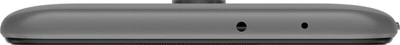 Смартфон Xiaomi Redmi 9 4/64GB Carbon Grey фото 13