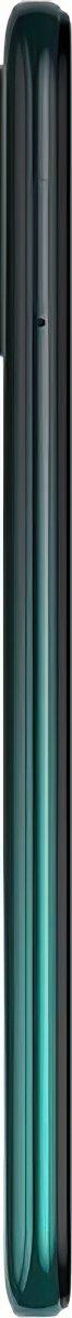 Смартфон TECNO Spark 5 Pro (KD7) 4/128Gb DS Ice Jadeite фото 9