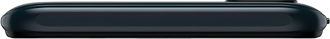 Смартфон TECNO Spark 5 Pro (KD7) 4/128Gb DS Ice Jadeite фото 10