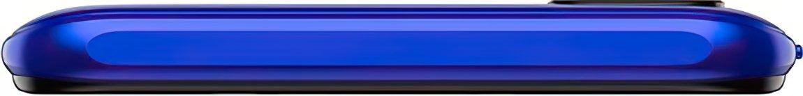Смартфон TECNO Spark 5 Pro (KD7) 4/128Gb DS Seabed Blue фото 12