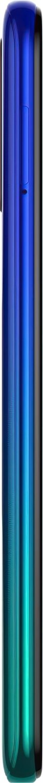 Смартфон TECNO Spark 5 Pro (KD7) 4/128Gb DS Seabed Blue фото 13