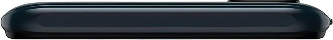 Смартфон TECNO Spark 5 Pro (KD7) 4/64Gb DS Ice Jadeite фото 9