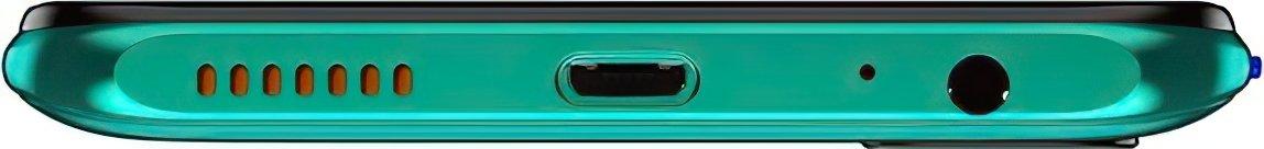 Смартфон TECNO Spark 5 Pro (KD7) 4/64Gb DS Ice Jadeite фото 10