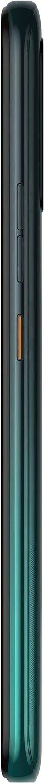 Смартфон TECNO Spark 5 Pro (KD7) 4/64Gb DS Ice Jadeite фото 11