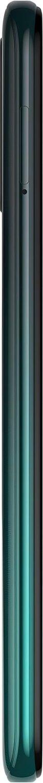 Смартфон TECNO Spark 5 Pro (KD7) 4/64Gb DS Ice Jadeite фото 12