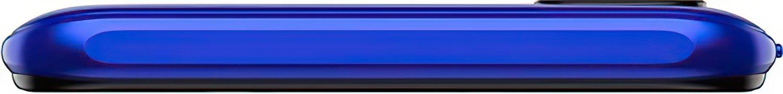 Смартфон TECNO Spark 5 Pro (KD7) 4/64Gb DS Seabed Blue фото 6