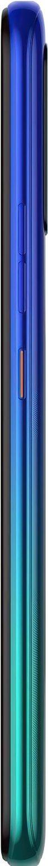 Смартфон TECNO Spark 5 Pro (KD7) 4/64Gb DS Seabed Blue фото 9