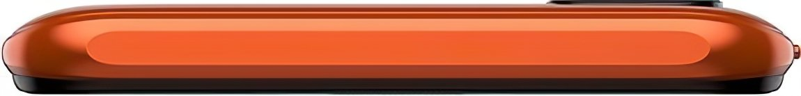 Смартфон TECNO Spark 5 Pro (KD7) 4/64Gb DS Spark Orange фото 11